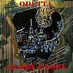 Odetta Glory Glory