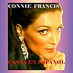 Connie Francis Connie Francis Canta En Español