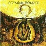 Graham Bonnet Underground