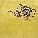 Graham Parker Official Bootleg, The Bootleg Box, Vol 2