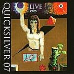 Quicksilver Quicksilver 07 Live