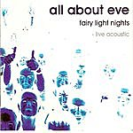 All About Eve Fairy Light Nights