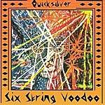 Quicksilver Six String Voodoo