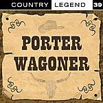 Porter Wagoner Country Legend Vol. 39