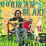 Norman Blake Old Ties