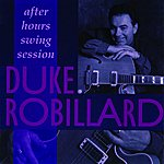 Duke Robillard After Hours Swing Session