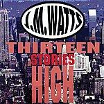 John Watts Thirteen Stories High