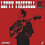 Lefty Frizzell Single File: Lefty Frizzell