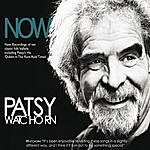 Patsy Watchorn Now
