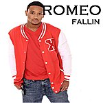 Romeo Fallin' - Single