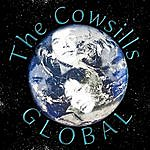 The Cowsills Global