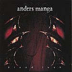 Anders Manga Blood Lush