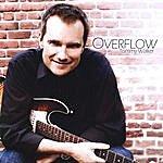 Tommy Walker Overflow