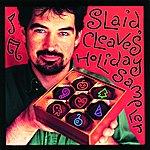 Slaid Cleaves Holiday Sampler