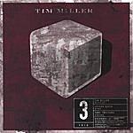 Tim Miller Trio
