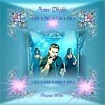 Amr Diab Power Mix Of The Best Arabic Latino Rhythms