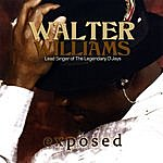 Walter Williams Exposed