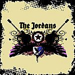 The Jordans Frozen Images - Single