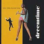 Dreemtime New York Lounge Funk