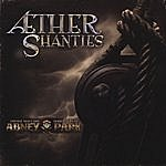 Abney Park Æther Shanties