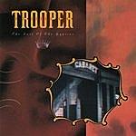 Trooper The Last Of The Gypsies