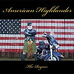 The Rogues American Highlander
