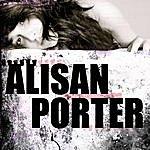 Alisan Porter Alisan Porter
