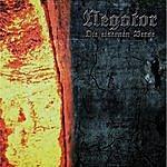 Negator Die Eisernen Verse
