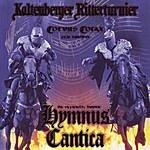 Corvus Corax Hymnus Cantica - Kaltenberger Ritterturnir