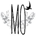 Mo Girlhouse