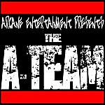 A-Team The A-Team
