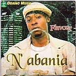 Flavour N'bania