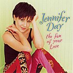 Jennifer Day The Fun Of Your Love