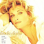 Linda Davis Some Things Are Meant To Be