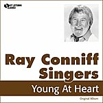 The Ray Conniff Singers Concert In Rhythm, Vol. 2 (Original Album)
