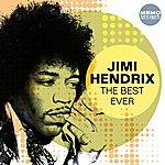 Jimi Hendrix The Best Ever