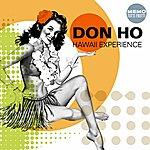 Don Ho Hawaii Experience