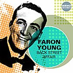 Faron Young Back Street Affair