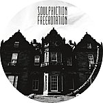 Soulphiction Freerotation