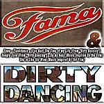 Film Fame & Dirty Dancing