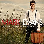 Mark Evans The Journey Home / Adre'n Ol