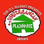 DJ Pierre Juke It Hard Vol. 4