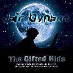 Jair Dynast The Gifted Kids