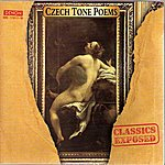 Zdenek Kosler Czech Tone Poems
