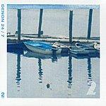 Kurt Redel Denon 24/7: Vol. 2
