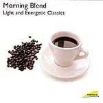 Alexander Rudin Radiance: Morning Blend