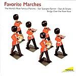 Carl Michalski Radiance: Favorite Marches