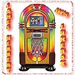 James Kennedy Jk's Jukebox