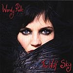 Wendy Rule The Wolf Sky
