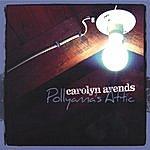 Carolyn Arends Pollyanna's Attic